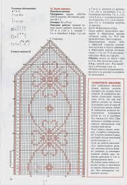 152 best filet images on pinterest crochet doilies carpets and