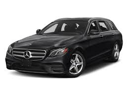 mercedes pricing 2018 mercedes e class e 400 4matic wagon msrp prices