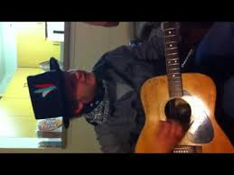 Ottoman Kid Cudi Free Chord Lagu Ottoman Kid Cudi Cover Mp3 11 58 Mb