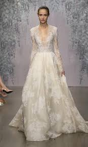 lhuillier wedding dress prices lhuillier winslet dress 4 000 size 8 used wedding dresses