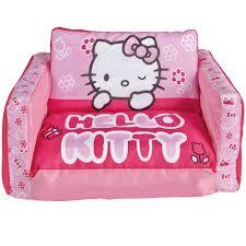 Hello Kitty Toddler Sofa Hello Kitty Sofa 82 With Hello Kitty Sofa Jinanhongyu Com