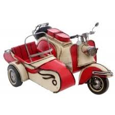 57 best skooters images on cars scooters and