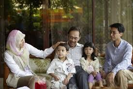 the wild ride of anwar ibrahim demi rakyat