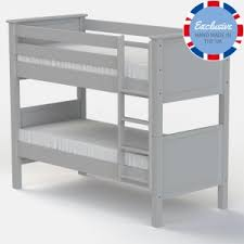 Childrens Bunk Beds Kids Boys And Girls Bunks Little Lucy Willow - Kids bunk beds uk
