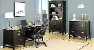 office furniture kitchener waterloo office desks kitchener home office furniture office desk kitchener