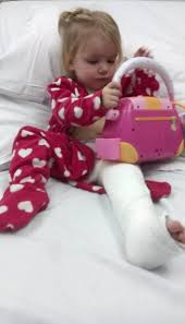 Baby Falling Off Bed Toddler Fell Off Bunk Bed U2013 Bunk Beds Design Home Gallery