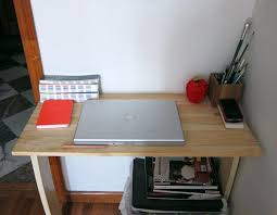 Laptop Desk Ikea Small Desk Ikea Freedom To