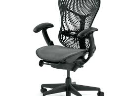 desk chairs comfortable office chairs for gaming comfy uk desk