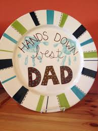 s day gift ideas from baby 51 best s day gift ideas images on pottery