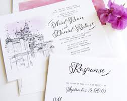 wedding invitations kansas city kansas city skyline wedding invitations kansas city weddings