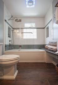 Bathroom Cornerstone Bathroom Room Ideas Renovation Best