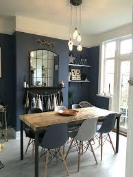 Navy Blue Dining Room Best 25 Navy Dining Rooms Ideas On Pinterest Blue Dining Tables