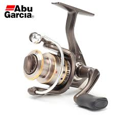 cardinal sx abu garcia brand cardinal card sx 10 20 30 40 fishing spinning