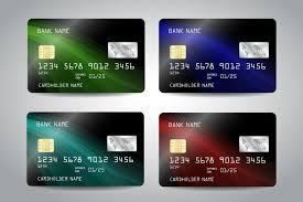 customized debit cards 10 debit card designs free premium templates