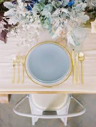 Formal Setting Of A Table Proper Way To Set A Formal Dinner Table