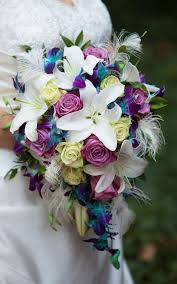 wedding flowers rochester ny rockcastle florist weddings rochester ny canandaigua ny and