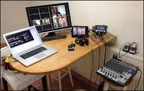 studio rack desk atem tv studio u2013 blackmagic design mskogstrom photography