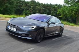 new tesla model s 2016 facelift review auto express