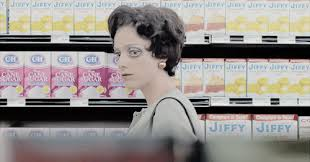 big eyes 2014 big eyes quotes gifs and pictures from new movie