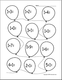 adding two digit numbers 3rd grade kids activities