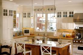 classic kitchen colors 19 farmhouse traditional classic kitchen colors french country