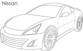 printable 39 boys car coloring pages 8349 car coloring pages