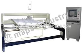 Bed Making List Manufacturers Of Bed Sheet Making Machine Buy Bed Sheet