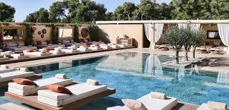 the margi hotel the margi athens trésor hotels resorts