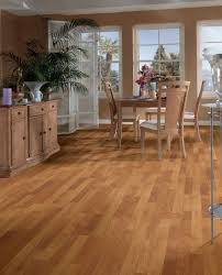 Strip Laminate Flooring Topdeck Flooring Australia U2013 Prime Traditional Edition