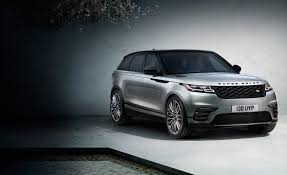 range rover sport lease land rover suvs for sale in superior co land rover flatirons