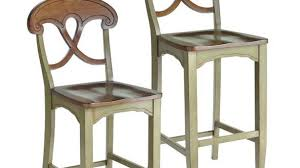 bar stool pier one round bar stool cushions pier one bar stool