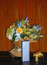 delivered gifts cyprus flowers for your gifts and expressions of caring in cyprus