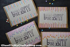 dad card ideas cool ideas for birthday cards u2013 gangcraft net