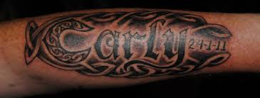 name tattoo design ideas and pictures page 6 tattdiz