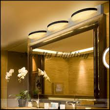 Makeup Vanity Light Beautiful Led Bathroom Vanity Light Fixtures With Ikea Vanity