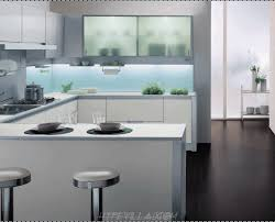 kitchen small house kitchen ideas modern kitchen design for