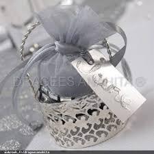 boite a gateau mariage dragées anahita dragées boîte à gâteaux faire part dans le 95