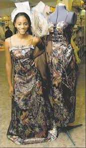 mossy oak camouflage prom dresses for sale corset back satin camouflage bridesmaid dresses by ladymantis