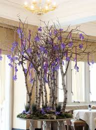 flowers decoration at home flower decorations home decor flower decorations and contain