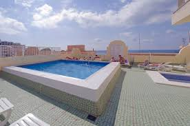 ibiza hotels from 40 cheap hotels lastminute