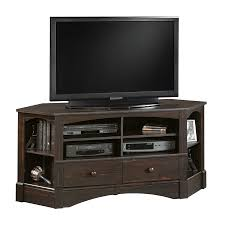 furniture gorgeous furniture by sauder harbor view for best home