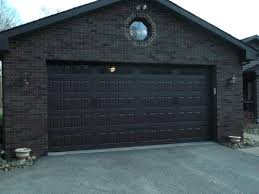 garage 3 car detached garage plans rv garage designs plans for 2