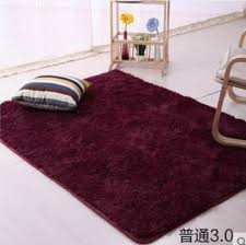 Skid Resistant Rugs Compare Prices On Area Rugs Large Online Shopping Buy Low Price