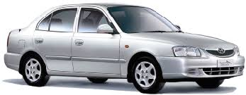hyundai accent specifications india hyundai accent executive petrol price specs review pics
