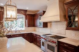 Design Kitchen And Bath Kitchen And Bath Long Island Ny Long Island Kitchen And Bath