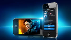 directv app for android phone iphone app