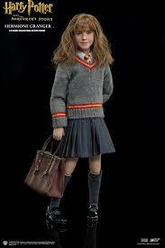 Harry Potter Hermione Amazon Com Star Ace Toys Harry Potter U0026 The Sorcerer U0027s Stone