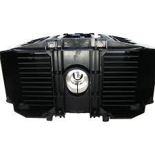 lmp h400 projector l projector l lmp h400 lmp h400 b h photo video