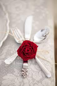 Valentine Home Decorating Ideas