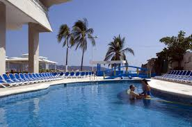 krystal beach acapulco acapulco resorts u0026 reviews escapes ca